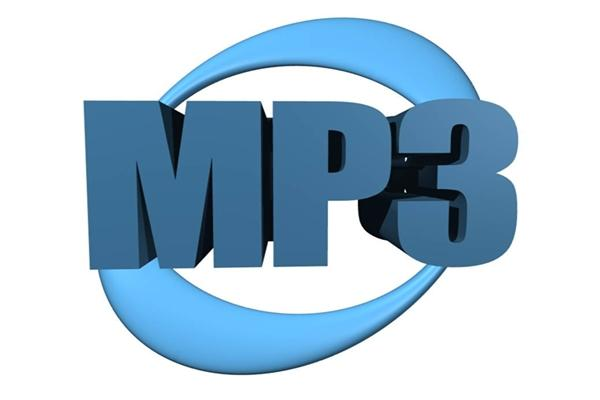 Download mobile tracker for android - jamming mp3 format new