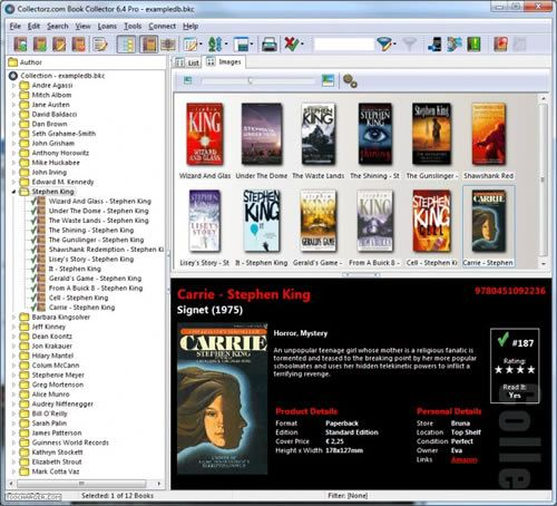 Programma per creare file rtfdownload free software for Free programmi