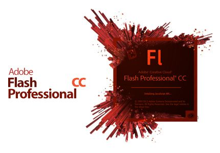 flash adobe