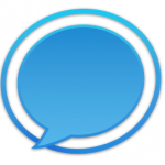 Chat gratis, chat tiscali, Chat Italy, Puntochat, e chat, chat over 40